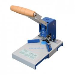 گوشه گرد کن طلق پرس و کاغذ مدل Diamond 1