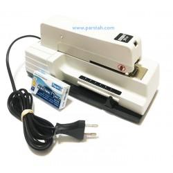 دستگاه منگنه برقی Rapid 90ec