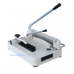 دستگاه برش کاغذ oven مدل 868