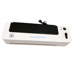 دستگاه پرس کارت سوپربایند OL300