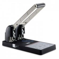 دستگاه پانچ کاغذ kw مدل 9520