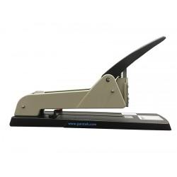 دستگاه منگنه کاغذ وسط زن KW مدل 5000