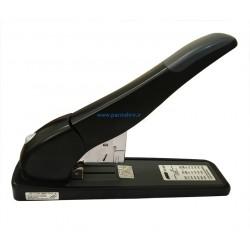 دستگاه منگنه صحافی STD HS-3000