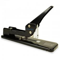 دستگاه منگنه کاغذ وسط زن Kangaro HD-23L17