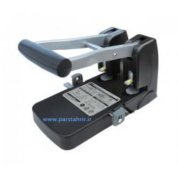دستگاه پانچ کاغذ STD P-1000