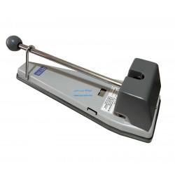 دستگاه پانچ کاغذ open مدل pu-3000